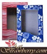 Box 5 L1 dan L2 (28x19x4)cm
