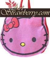 Goody Bag Hello Kitty (34×28)cm