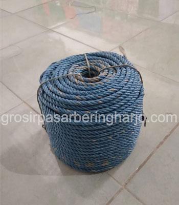 tali dadong